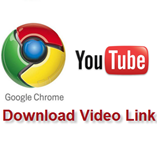 Download Youtube Videos Chrome Extension